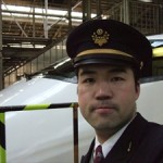 driver_terawaki300
